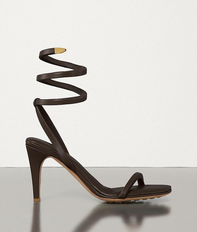 BV Spiral Sandal