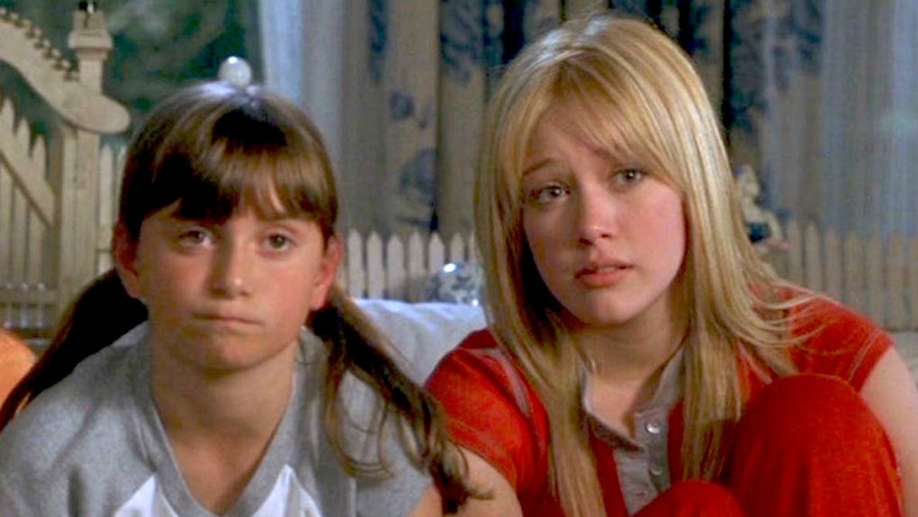 The 'Cheaper by the Dozen' cast's TikTok reunion is bringing back huge memories.