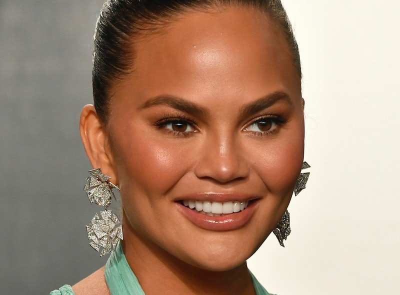 Chrissy Teigen Is Donating $200K To Bail Out Protestors Across The Country