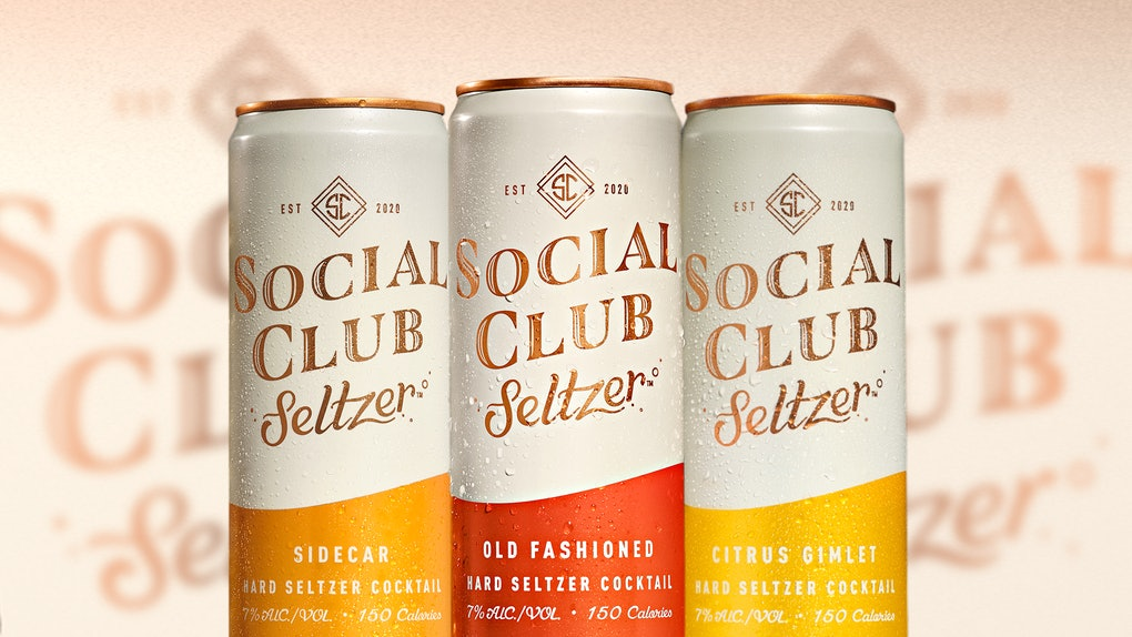 This AB Social Club Seltzer job is searching for freelancers.