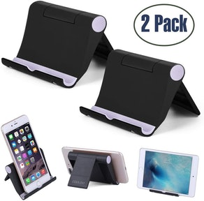COOLOO Smartphone Stand (2-Pack)