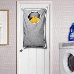KEEPJOY Laundry Hamper