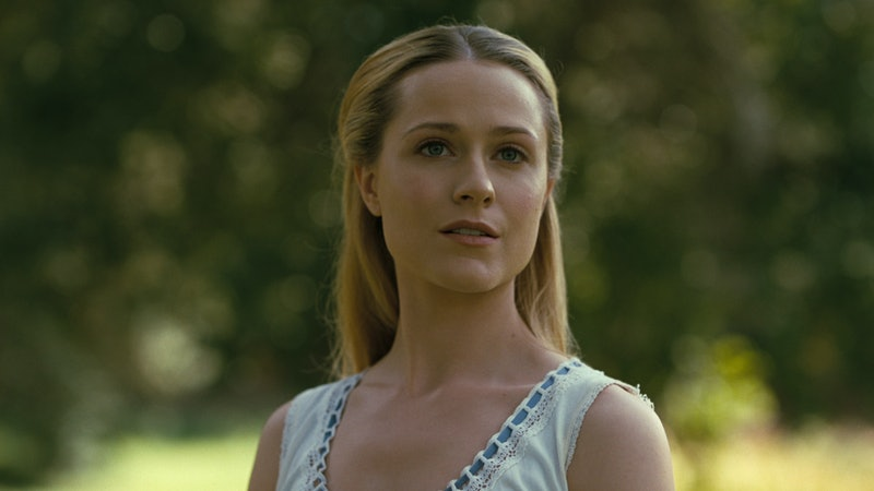 Dolores dies in Westworld Season 3 but is that the last we  see of her?