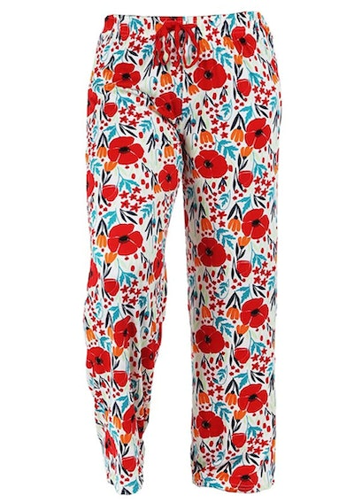 Hello Mello Trendy Loungewear Pants