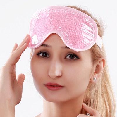 NEWGO Eye Mask