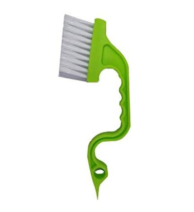 Shotbow Gap Cleaner