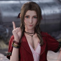 'FF7 Remake' Part 2 may kick off the 'Avengers: Endgame' of Final Fantasy