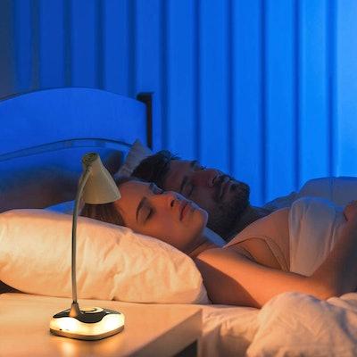 Axtee LED Desk Lamp