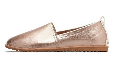 Sorel Women's Ella Slip-On Shoes