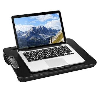 LapGear Clipboard Lap Desk