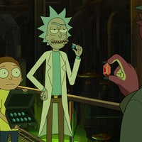 'Rick and Morty' Season 4, Episode 6 pulled the show's greatest fakeout ever