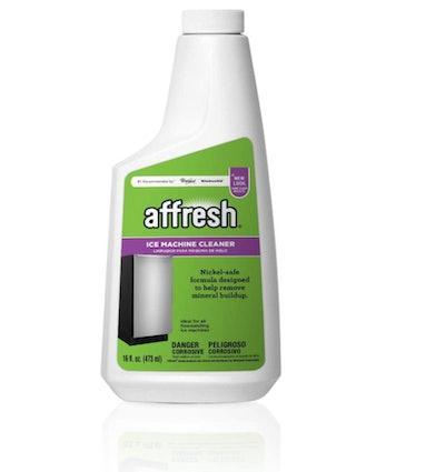 Affresh Ice Machine Cleaner