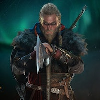 'Assassin's Creed Valhalla' release date, trailer, gameplay for the Viking RPG