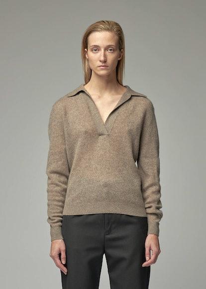 Jo Sweater