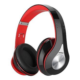Mpow 059 Over Ear Bluetooth Headphones