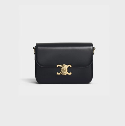 Medium Triomphe Bag