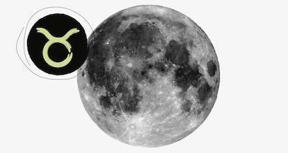 Taurus astrology
