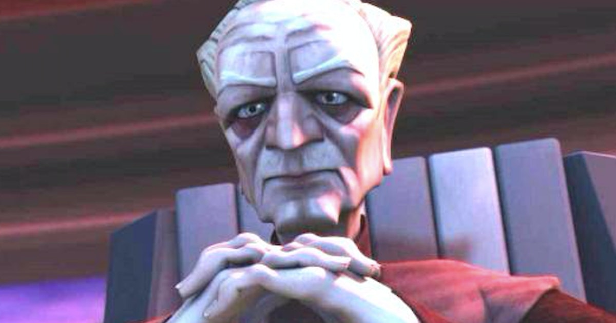 3 things the 'Clone Wars' finale reveals about Order 66 — and 3 huge questions we still have
