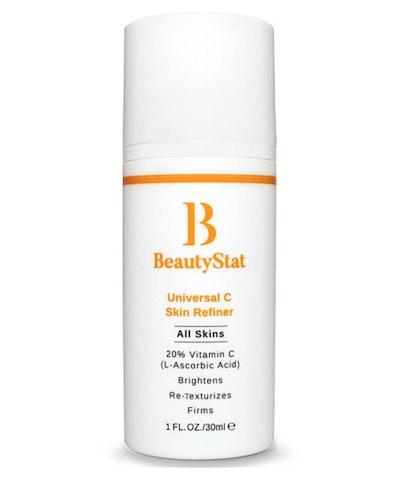 Universal C Skin Refiner