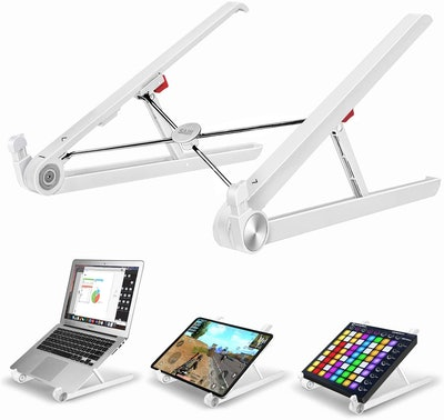 Saiji Portable Laptop Stand