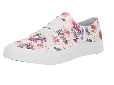 Blowfish Women's Marley Shoes