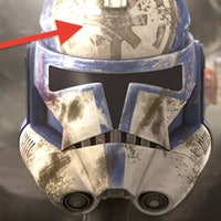 'Clone Wars' finale explained: Jesse Easter egg is a tragic goodbye