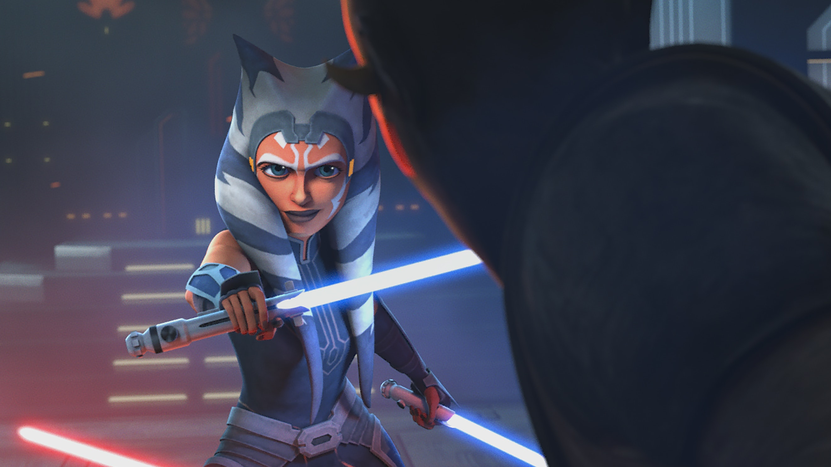 Star Wars 5 New Animated Series That Could Follow The Clone Wars Finale