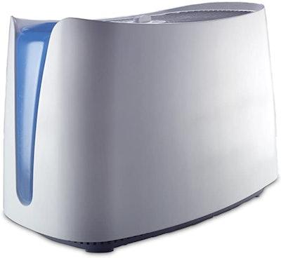 Honeywell HCM350W Germ Free Cool Mist Humidifier (White)