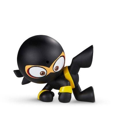 Fart Ninja Windbreak Warrior