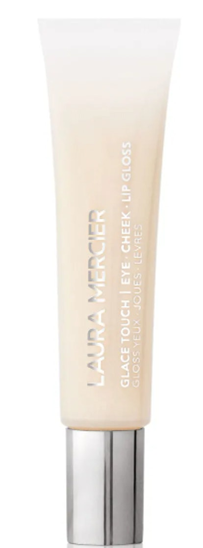 Mediterranean Escape Glacé Touch Eye/Cheek/Lip Gloss