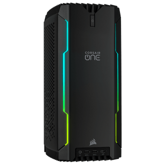 Corsair One gaming PC