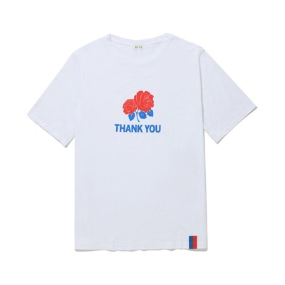 The Modern Thank You