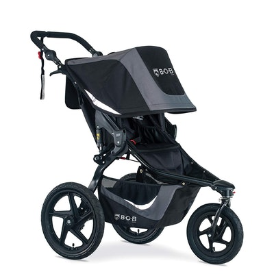 BOB Gear BOB Revolution Flex 3.0 Jogging Stroller