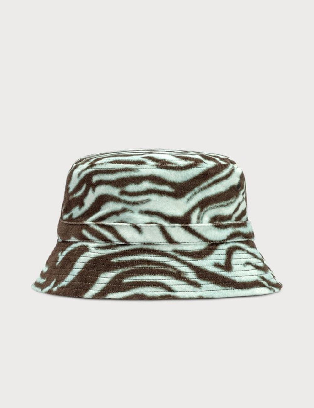 r13 Reversible Bucket hat