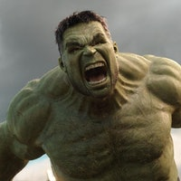 'Avengers 5' theory reveals how 'Endgame' made Hulk a villain