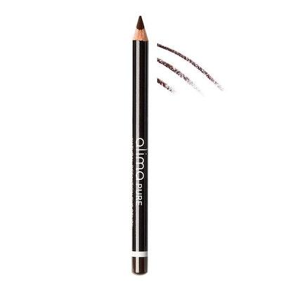 Natural Definition Eye Pencil