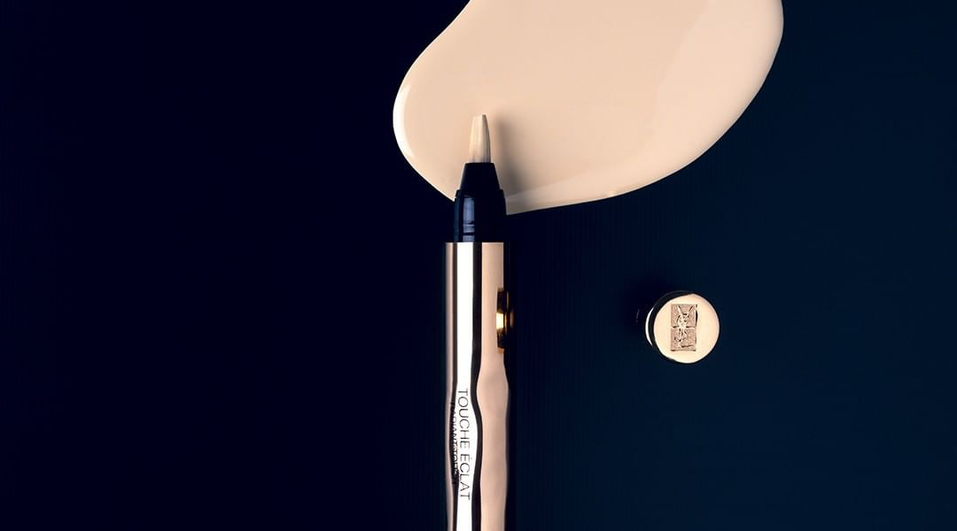Bergdorf Goodman's beauty sale includes Yves Saint Laurent's Touche Eclat All-Over Brightening Pen