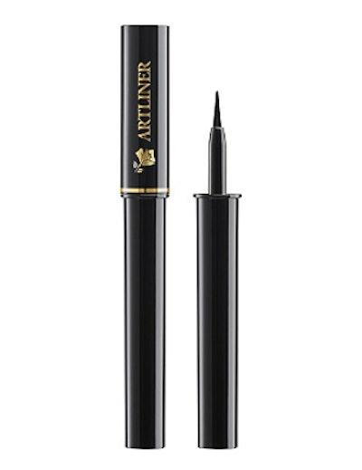 Artliner Precision Felt Tip Liquid Eyeliner
