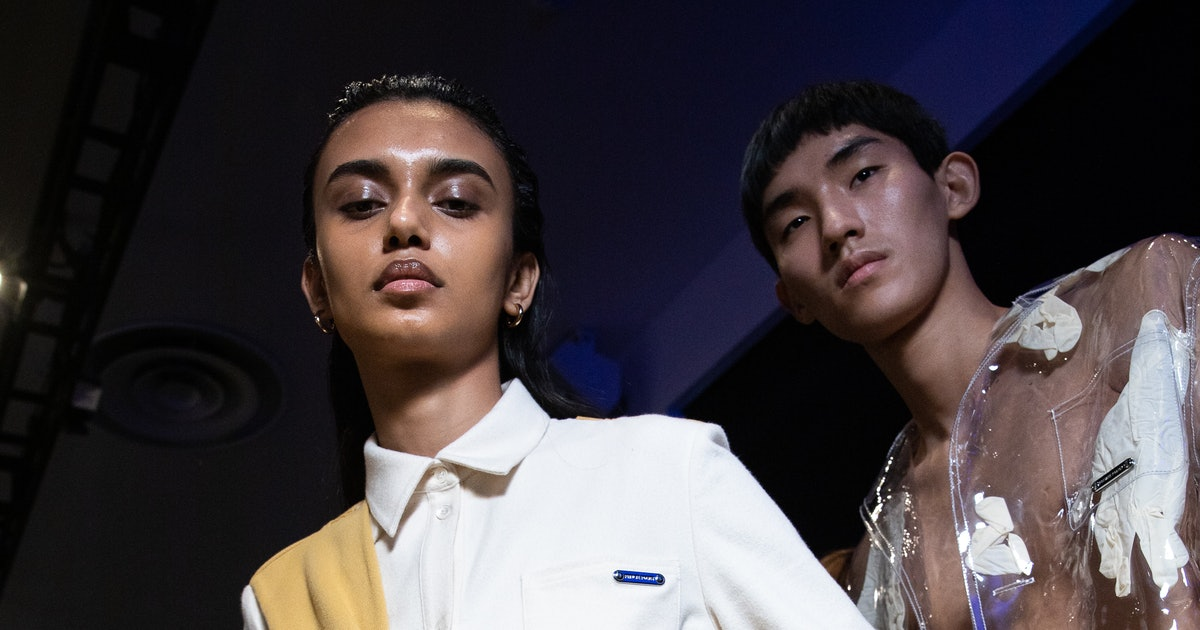 www.nylon.com: 7 Asian-American-Owned Indie Fashion Brands To Know