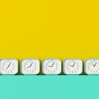 A procrastinator's guide to getting stuff done: 3 brain-based tips