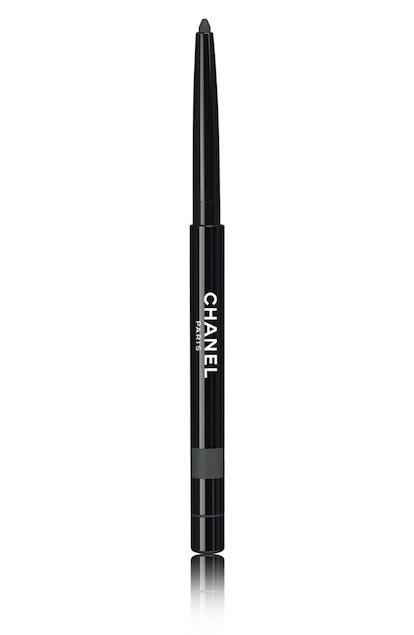 Stylo Yeux Waterproof Long-Lasting Eyeliner