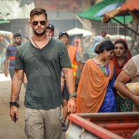 'Extraction 2' Netflix release date, trailer, cast for the Hemsworth sequel