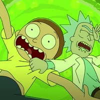 'Rick and Morty' Season 4 Episode 6 might be a giant middle finger to fans