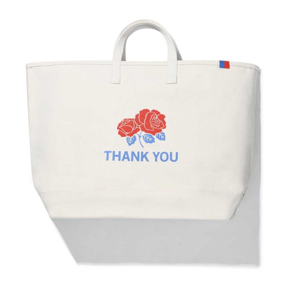 The Thank You Tote