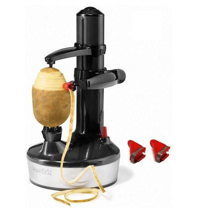 Starfrit Potato Peeler