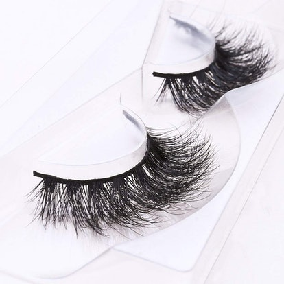 Arimika 3D Mink False Eyelashes