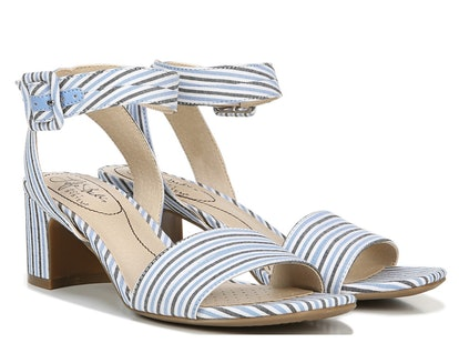 Carnival Sandal