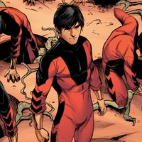 'Shang-Chi' leaks claim Marvel could ruin the Phase 4 character. Don't believe them.