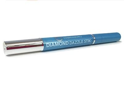CONNOISSEURS Diamond Dazzle Stick