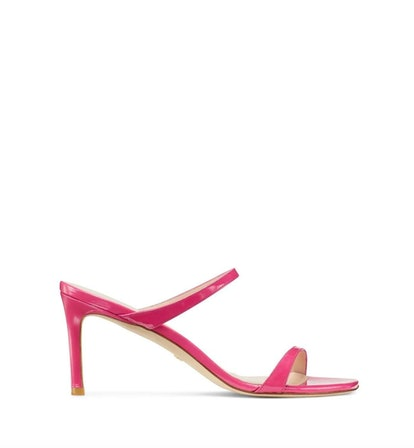 The Aleena 75 Sandal